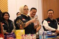 NCB Interpol apresiasi Kinerja Badan POM dalam pengawasan obat dan makanan Indonesia
