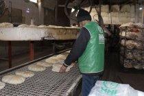 WHO peringatkan adanya bencana jika bantuan ke Suriah tidak diperbarui