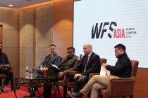 Kuala Lumpur jadi ibukota industri sepakbola Asia