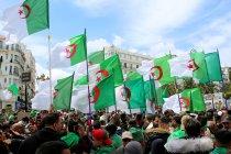 TV negara: Mantan Menkeu Aljazair diperiksa terkait kasus korupsi
