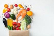 DOOgether Luncurkan DOOFOOD, Marketplace Katering Sehat