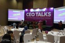 Kesetaraan gender dorong produktivitas dan pertumbuhan bisnis