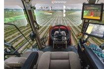 Farmers Edge perkenalkan platform digital untuk tingkatkan produktivitas pertanian