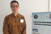 Konsulat Jepang dorong peningkatan kerja sama pendidikan