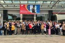 Winning Meal Project,cara Ajinomoto dongkrak prestasi atlet Indonesia