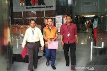 KPK panggil Wali Kota Malang Sutiaji