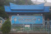 UNBK dan UNKP tingkat SMP/MTs di Papua ditunda Selasa