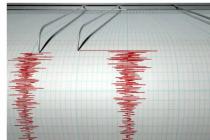 Gempa magnitudo 6,3 guncang Filipina