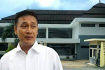 Hunian tetap korban tsunami Pandeglang rampung Agustus