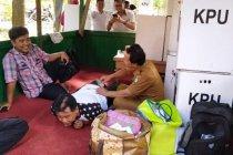 Puskesmas di Kalteng dikerahkan periksa kesehatan peserta pleno pemilu