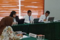 KPPU dalami dugaan pengaturan tender Jalan Rp240 miliar di Kediri