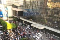Tidak ada WNI korban gempa di Filipina