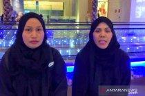 Dua WNI bebas dari hukuman mati di Arab Saudi