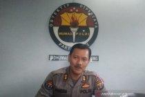 Polda: Tim gabungan usut kasus penembakan Ketua KPPS di Lampung Utara