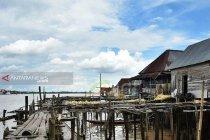 Potensi Pulau Salah Nama diangkat ACT Sumsel tingkatkan kesejahteraan