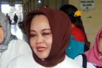 Jelang Ramadhan, Kemendag pantau harga barang di Denpasar