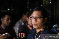 KPK hargai keputusan penonaktifan sementara Sofyan sebagai dirut