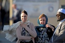 "Rencana \""megastore\"" senjata api di Christchurch sulut keprihatinan"