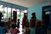 Risna Hasanudin: SATU Indonesia Award Memberikan Harapan