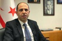 Sudah 41 hari tak ada kasus baru COVID di Siprus Utara