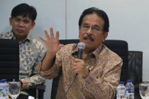 Kementerian ATR bebaskan lahan demi peningkatan ekonomi