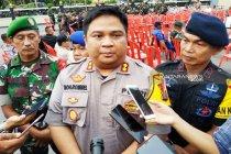 Jalur mudik Trans Kalimantan perlu pengamanan ekstra