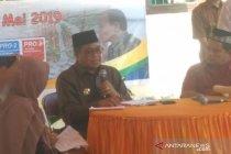 Pemkab Aceh Barat berupaya difabel lebih produktif