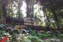 Desa Rambipuji berinovasi menuju desa wisata