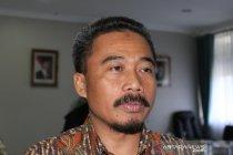 Kasi logistik Bulog Wamena: Stok beras untuk Idul Fitri aman