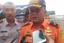 SAR Pontianak siagakan dua kapal penyelamat selama Lebaran