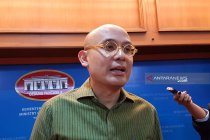 Negara sahabat apresiasi keterbukaan Indonesia tentang situasi Jakarta