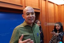 Kemlu: Pengumuman KPU terkait hasil Pilpres dianggap resmi dan final
