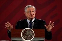 """Presiden: Meksiko \""""lakukan dengan baik\"""" bebaskan putera Guzman"""