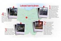 Jakarta tetap aman