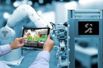 Langkah Menperin dorong industri 4.0 dinilai sejalan dengan kebutuhan industri