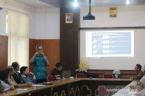 Dirjen Belmawa tantang Kampus PNUP menerapkan Program MEME