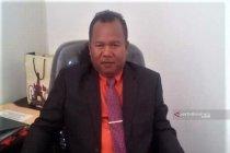Inspektorat mulai periksa pengelola DD Rp1 miliar di NTT