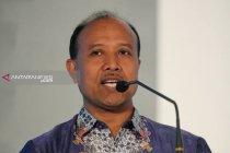 Kadin Surabaya dukung pemerintah kontrol media sosial di saat tertentu