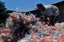 Selain 3R, ini solusi atasi sampah plastik