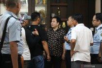 Koalisi Perempuan Indonesia: praktik kawin kontrak memprihatinkan