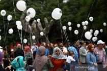 Turki ancam luncurkan operasi di Suriah jika zona aman tak dibentuk