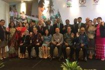"""Indonesia latih 7 negara \""""Colombo Plan\"""" soal pertanian responsif"""