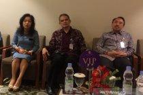 """Peran aktif Indonesia dalam kerja sama \""""Colombo Plan\"""" diakui"""