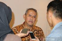 BPKH tunjuk Bank Syariah Mandiri sebagai pemberi layanan Kustodian Rp5,5 Triliun