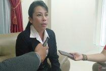 Wali Kota Singkawang apresiasi penangkapan jaringan narkoba