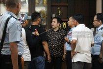 Menguak sederet kasus TPPO dan TKI ilegal di Kalbar
