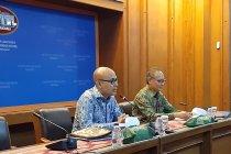 Presiden Jokowi akan hadiri KTT ASEAN ke-34 di Thailand