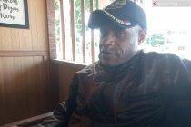 KPU Pegunungan Arfak Papua Barat siapkan bukti PHPU di MK