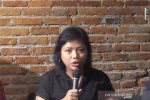 Pakar hukum: Satgas Hak Tagih BLBI perlu paparkan target kerja