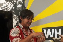 Amnesty ungkap dugaan Brimob lakukan penyiksaan di Kampung Bali